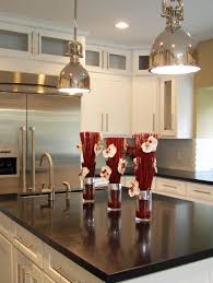 Light Fixtures For Sloped Ceilings Exciting Stainless Steel Light Fixtures Kitchen Table Home