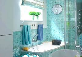 turquoise and brown bathroom turquoise bathroom ideas ideas for small bathrooms turquoise brown bathroom ideas turquoise turquoise and brown bathroom