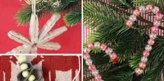 Weihnachtsbasteln Ideen Anleitungen Basteln Für