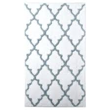 gray bath rug perfect target bathroom rugs awesome best bath mat images on and best of gray bath rug