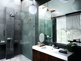 small bathroom lighting ideas bathroom lighting ideas for small bathrooms modern vanity bathroom lighting ideas for small bathroom lighting