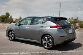 2018 nissan leaf colors. brilliant leaf nissanleaf201805jpg throughout 2018 nissan leaf colors s
