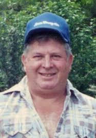 Cap Earnest Porter, 72 – Douglas County Herald