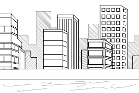 Small Picture Wu City Free Coloring Sheet by DarkNeoZero on DeviantArt