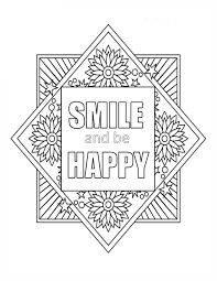 Find your favorite quote and relax by spending an evening with some coloring! Free Inspirational Quote Coloring Page Quote Coloring Pages Inspirational Quotes Coloring Coloring Pages Inspirational