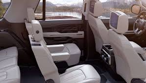 2018 ford expedition interior. unique ford charlotte nc area  2018 ford expedition and ford expedition interior x