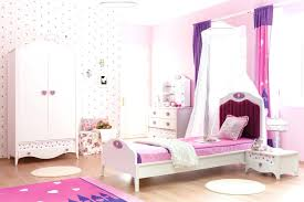 princess bedroom furniture. Toddler Princess Bedroom Set Best Of Girl S Furniture Kidkraft .