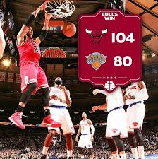 185 Best Chicago Bulls Images On Pinterest  Chicago Bulls Chicago Bulls Bench Mob