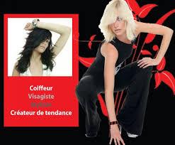Accueil Jean Jacques Coiffeur Salon De Coiffure Sete