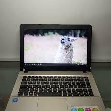 Kami melayani berbagai layanan seperti : Jual Laptop Asus X441s Cek Harga Di Pricearea Com