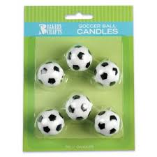 How To Decorate A Soccer Ball Cake Edible Cake Cupcake Decorations Soccer Soccer Ball Edible 22