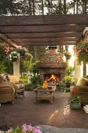 simple covered outdoor living spaces. Unique Outdoor Despite Its Massive Look This Structure Is Actually Easy To Assemble  Requiring Two People With Simple Covered Outdoor Living Spaces H
