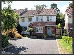 49 Giltspur Brook, Bray, Wicklow - McGovern Estates - MCGOVERN ...