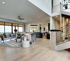 light hardwood floors living room. Brilliant Room Light Hardwood Floor Turning On The Latest Trends In  Flooring Wholesale Wooden In Light Hardwood Floors Living Room