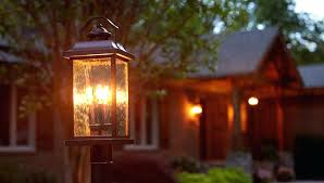 backyard lighting ideas outdoor buying guide low voltage landscape design patio light36 ideas