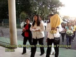 Artculos escritos por Alejandra Agudo Mvil EL PAS