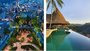 The Best Multi Destination Vacations To Plan Now Passport