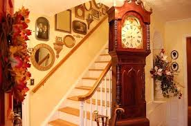 stair wall decor decorating staircase wall decorating staircase wall top staircase wall decorating ideas best collection