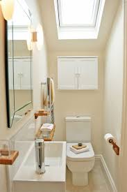 Small Narrow Bathrooms 17 Best Ideas About Narrow Bathroom Cabinet On Pinterest