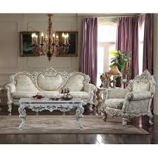living room chair styles baroque style furniture style sofa set living room furniture living room chair living room chair styles