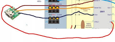 wiring diagram for usb connector wiring image wiring diagram for usb cord wiring diagram and schematic design on wiring diagram for usb connector