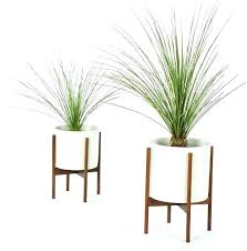 architecture planters for indoor plants popular large unique from plant holders pots new astounding uk indoor plant planter box plants