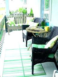 small patio table set small outdoor furniture set wicker apartment balcony furniture patio small sets b high rise decorating icing small outdoor furniture