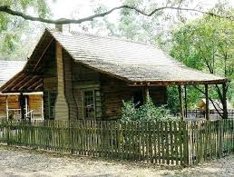 plans from texas vernacular house plans