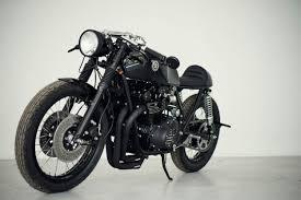 the suzuki gs750 revisited bike exif