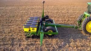 John Deere 7000 Corn Planter Seed Population Chart Planting Equipment 1785 Planter John Deere Us