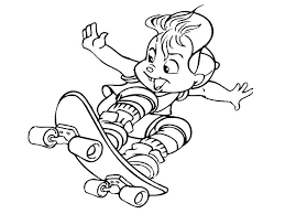 design your own skateboard coloring page skateboard coloring pages coloring pages and cartoons the coloring pages