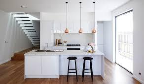 freedom-kitchens-white-kitchen-design-modern