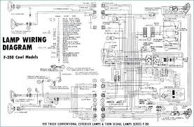 jacobs electronics wiring diagram hecho wiring diagram libraries jacobs electronics wiring diagram hecho