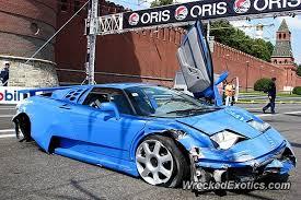 Visually, not much changed over the standard eb110. Bugatti Eb110 Supersport Crashed Bugatti Eb110 Bugatti Car