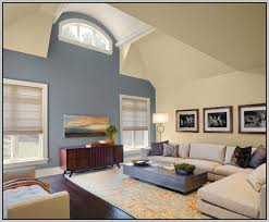 paint colors for low light roomsPaint Colors For Low Light Living Rooms  Painting  Best Home