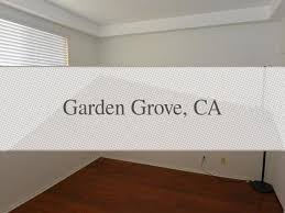 houses for rent garden grove. Gated Community Houses For Rent In Garden Grove Mitula Homes