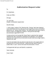Cover Letter Copy Secondment Letter Template Copy Bad Cover Letters