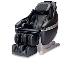 inada sogno dreamwave massage chair offers ultimate comfort at ces 2016