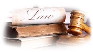 Представництво інтересів громадянина або держави при виконанні судових рішень є важливим напрямком прокурорської діяльності