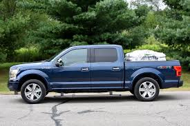 2018 ford atlas truck. unique ford 64  98 with 2018 ford atlas truck