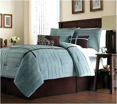 gold comforter brown bedding sets cream blue and chocolate black full set king size quilt sets red brown