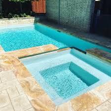Pool Remodel Dallas Interior Cool Ideas