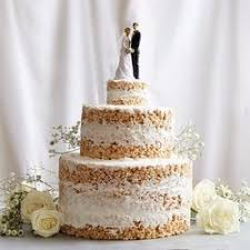 Wedding Cake At Best Price In India