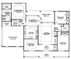 5 bedroom house plans 1 story 6 bedroom 1 story house plans us us home design reddit