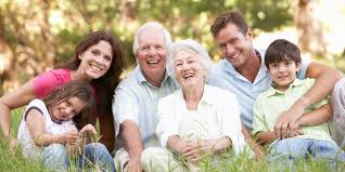 Money from the life insurance policy is paid directly to the beneficiary, so other family members may not even be aware of a payout. Who Gets Life Insurance Payout Make Sure Your Beneficiary Gets Paid