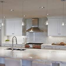 kitchen countertop lighting. How To Order Undercabinet Lighting: A Guide From Tech Lighting Kitchen Countertop N