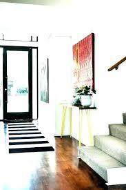 entry door rugs front outdoor new for pottery barn indoor