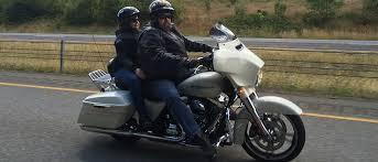 arizona motorcycle insurance quotes