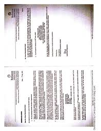 Reliance Offer Letter Reliance Joining Letter
