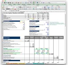 Financial Template For Excel Business Plan Projections Template Luxury Awesome Financial Word